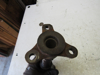 Picture of John Deere TCA12080 Drive Shaft