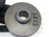 Picture of John Deere M809751 Gear