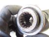 Picture of John Deere TCA12282 Mower Deck Drive Shaft
