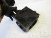 Picture of John Deere DE19724 Mower Deck Gear Box Case TCA24776