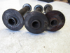 Picture of 3 John Deere M134382 Spindles Bolts