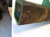 Picture of John Deere TCA10140 RH Right Mower Deck Lift Arm