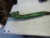 Picture of John Deere TCA10140 RH Right Mower Deck Lift Arm