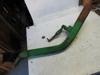 Picture of John Deere TCA10141 LH Left Mower Deck Lift Arm