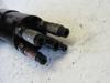 Picture of John Deere TCA12643 Manual Hydraulic Steering Valve Orbital TCA12654