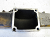 Picture of Cat Caterpiller 6I-4760 Inlet Intake Manifold to 3056 Industrial Engine 1ML Perkins 3777U03B 6I4760 364-3905