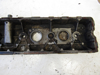 Picture of Cat Caterpiller 131-3776 Valve Cover to 3056 Industrial Engine 1ML Perkins 3718X012 1313776
