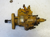 Picture of FOR PARTS Cat Caterpiller 102-9807 Fuel Injection Pump to 3056 Industrial Engine 1ML 1029807 Stanadyne DB2635-5082
