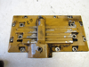 Picture of Cat Caterpiller 141-8106 Oil Cooler Housing Cover to 3056 Industrial Engine 1ML 1418106 Perkins 3771X10B/3