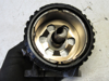 Picture of Cat Caterpiller 138-3096 Fuel Filter Head 1383096