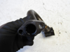 Picture of Cat Caterpiller 6I-4371 Oil Pipe Tube 183-6318