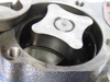 Picture of Cat Caterpiller 6I-4370 Engine Oil Pump 6I4370