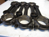 Picture of Cat Caterpiller 067-6879 Connecting Rod to 3056 1ML 0676879 Perkins 31337180
