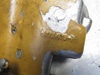 Picture of Cat Caterpiller 121-3415 Oil Filter Head Housing 1213415 Perkins 3773P17B