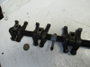 Picture of Cat Caterpiller 6I-4326 Rocker Arm Shaft Assy to 3056 1ML 6I-4327