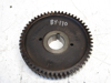 Picture of Cat Caterpiller 9Y-2633 Camshaft Timing Gear 9Y2633 Perkins 3117L021