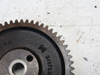 Picture of Cat Caterpiller 101-3878 Injection Pump Timing Gear 1013878 Perkins 3117L04F/1