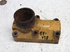 Picture of Cat Caterpiller 131-0454 Thermostat Cover Connector 3056 1ML Perkins 3771K04A-3