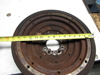 Picture of Cat Caterpiller 458-3400 Flywheel & Ring Gear to 3056 1ML 4583400 Perkins 3122E13A-1