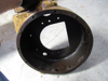 Picture of Cat Caterpiller 220-8632 Bell Flywheel Housing to 3056 1ML 2208632 Perkins 3713531A/9