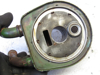 Picture of John Deere AR64415 Oil Cooler RE10869 RE31929
