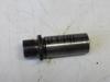Picture of John Deere T31306 Oil Cooler Threaded Nipple