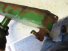 Picture of John Deere AT18188 Valve Cover AT30694