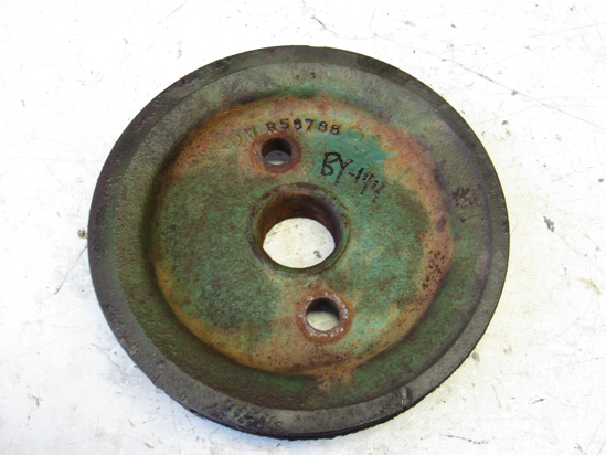 Picture of John Deere R56788 Pulley