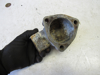 Picture of John Deere T24934 Water Manifold Cover Elbow