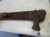 Picture of John Deere AR74154 Coolant Manifold R61178 AT23071 T24931