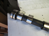 Picture of John Deere AT25185 Camshaft & Timing Gear T20070