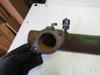 Picture of John Deere AR52217 Air Intake Manifold T20380 R67747