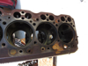Picture of John Deere AR64410 AR64406 Cylinder Block Crank Case RE19872 R55012 R55037