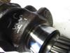Picture of John Deere AT22562 Crankshaft