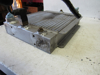 Picture of Jacobsen 4371226 Oil Cooler to MH5 Mower portion of assy 4309137