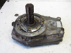 Picture of Jacobsen 4322266 Gearbox to MH5 Mower Hydr-app ML52