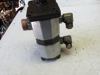 Picture of Jacobsen 4165900 Hydraulic Gear Pump to MH5 Mower