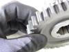 Picture of Vicon 10283504 Drive Spur Gear