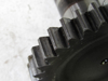 Picture of Vicon 10283503 Disk Drive Spur Gear