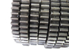 Picture of Vicon 90296323 Cutterbar Idler Gear