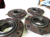 Picture of Vicon B1357086 Cutterbar Bearing Housing Hub Flange B1357186