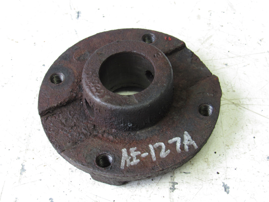 Picture of Vicon B1519686 Disk Driver Hub