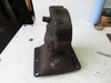 Picture of Vicon 18620362 Gearbox Gear Case Housing