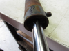 Picture of Vicon B1284786 Hydraulic Lift Cylinder