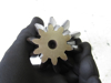 Picture of Vicon Pinion Gear a portion of set part# 17895861