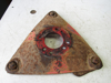 Picture of Vicon B2280294 Disc Disk Triangle
