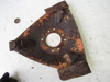 Picture of Rusty Vicon B2280294 Disc