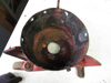 Picture of Vicon B2281494 End Drum Disc Disk