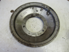 Picture of Vicon 900.81324 Large 4 Groove Pulley Sheave to Some Older CM240 Disc Mower 90081324