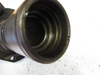 Picture of Vicon 98621220 Gearbox Swivel Pivot Tube Bearing Housing